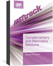 FASTtrack: Complementary and Alternative Medicine