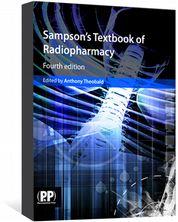 Sampson's Textbook of Radiopharmacy