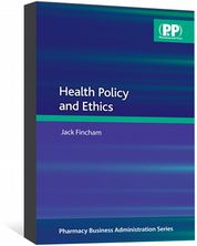 Health Policy and Ethics