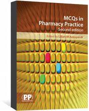 MCQs in Pharmacy Practice