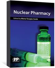 Nuclear Pharmacy
