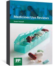Medicines Use Reviews