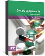 Dietary Supplements eBook
