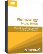 FASTtrack: Pharmacology