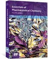 Essentials of Pharmaceutical Chemistry eBook