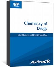 FASTtrack: Chemistry of Drugs