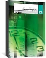 Chronotherapeutics