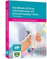 Handbook of Drug Administration via Enteral Feeding Tubes eBook