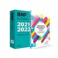 British National Formulary for Children & Prescribing Medicines for Children