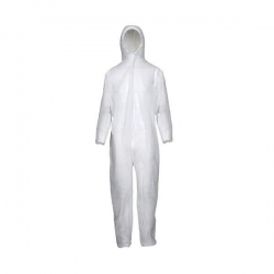 Disposable Coverall INNO T-L