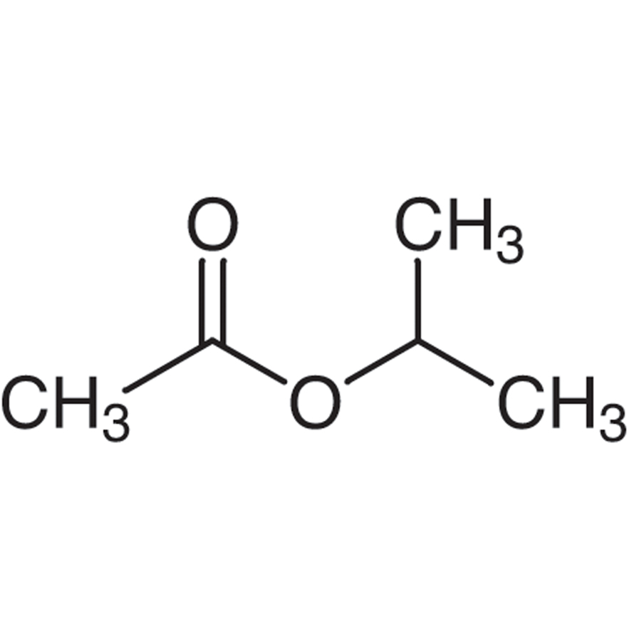 Isopropyl Acetate
