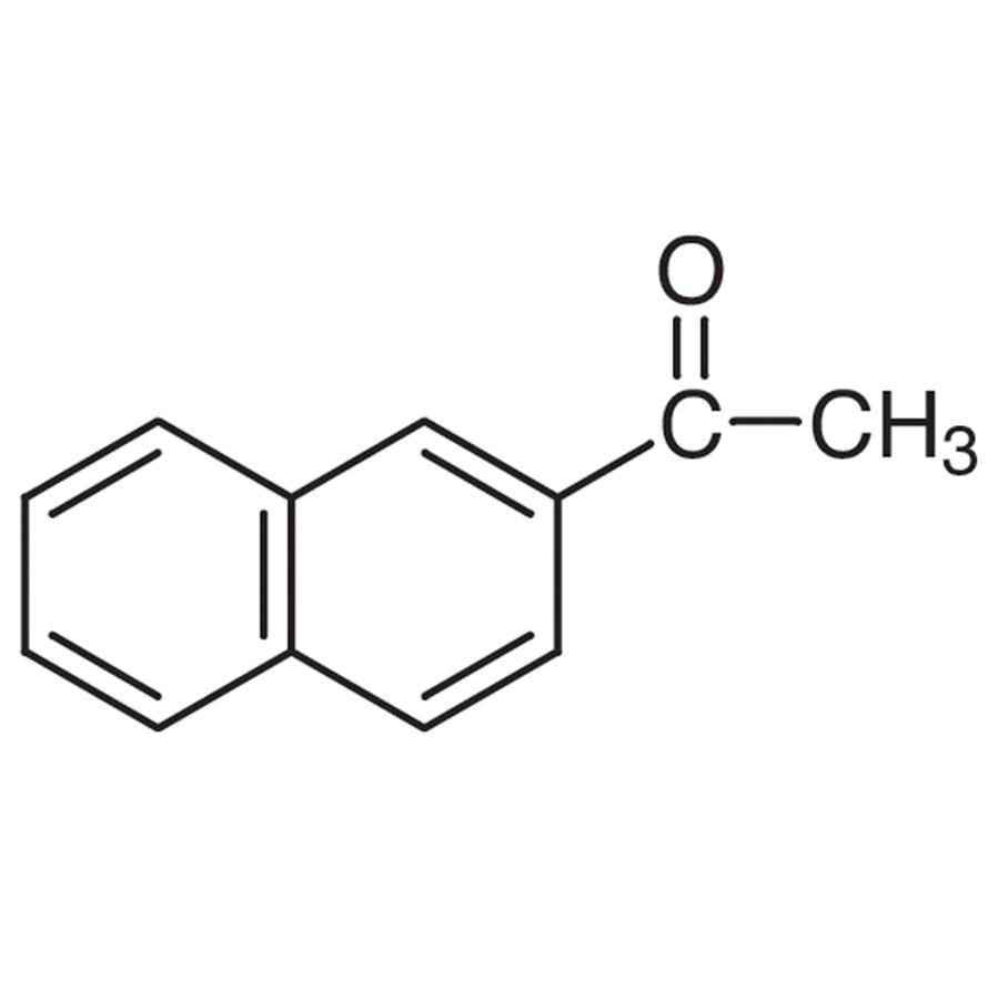 2'-Acetonaphthone