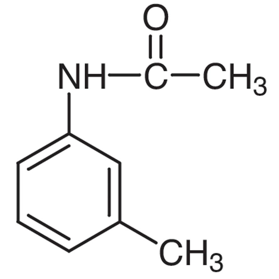 m-Acetotoluidine