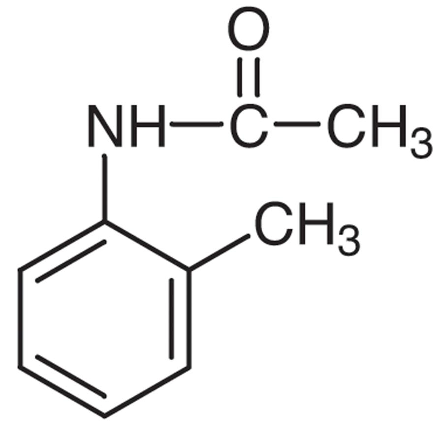 o-Acetotoluidine