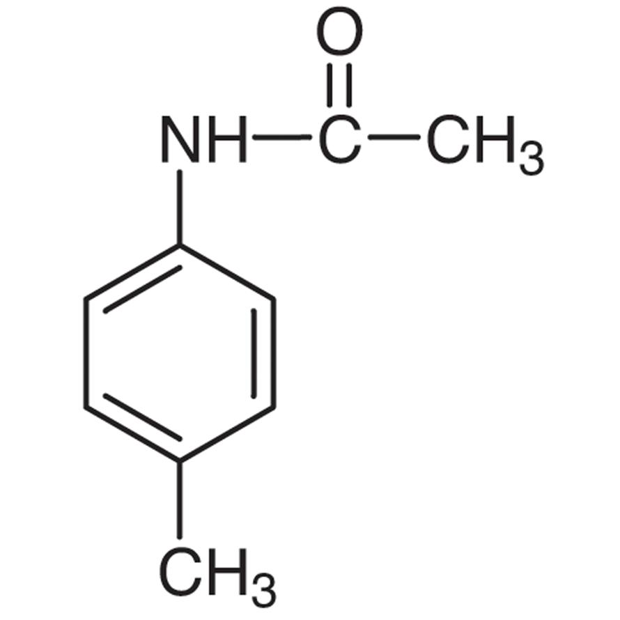 p-Acetotoluidine