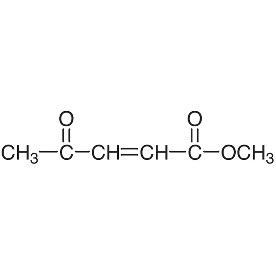 Methyl Acetylacrylate