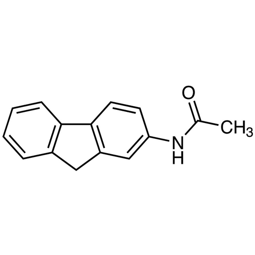 2-Acetamidofluorene