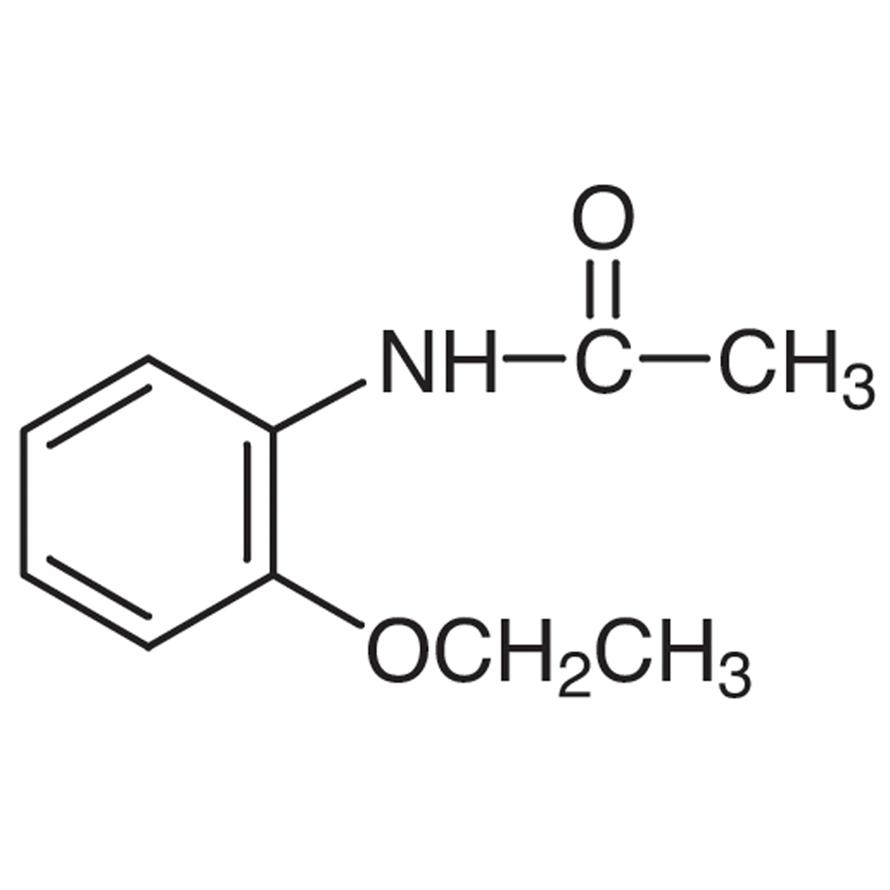 N-Acetyl-o-phenetidine