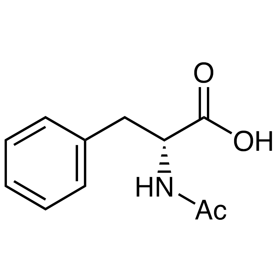 N-Acetyl-D-phenylalanine