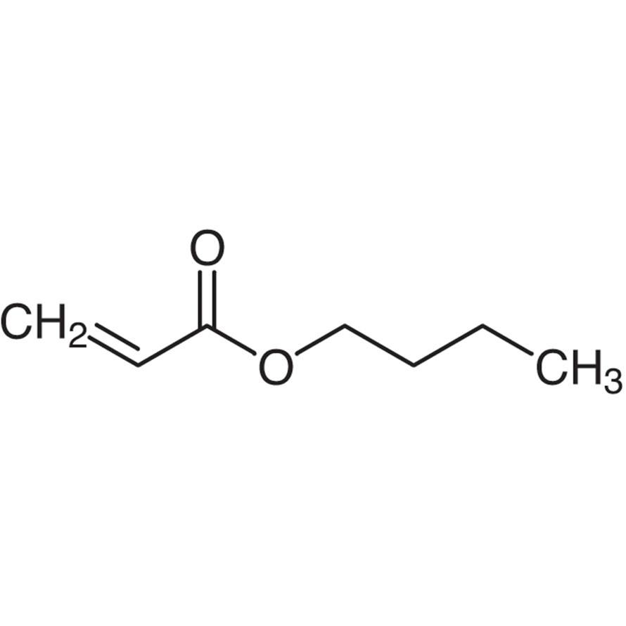 Butyl Acrylate (stabilized with MEHQ)