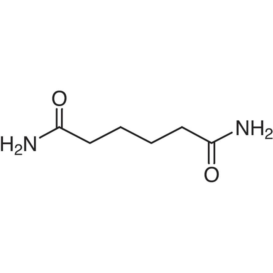 Adipamide