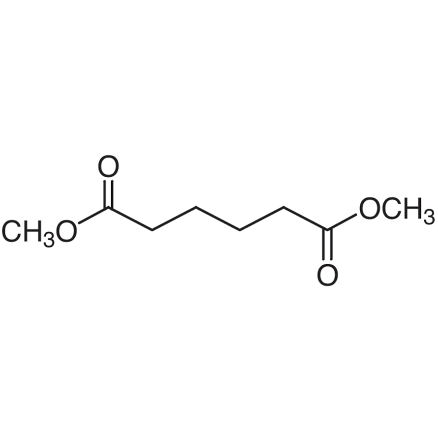 Dimethyl Adipate