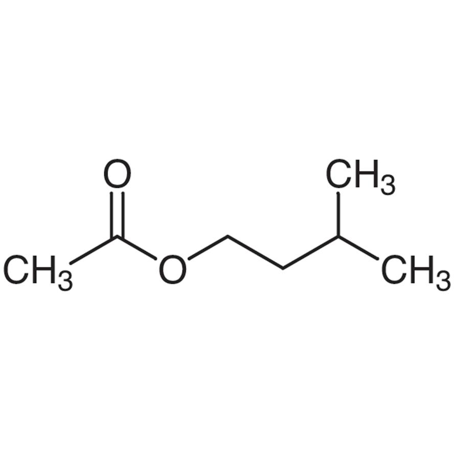 Isoamyl Acetate [for Spectrophotometry]