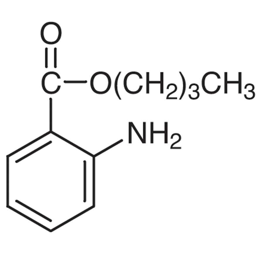 Butyl Anthranilate