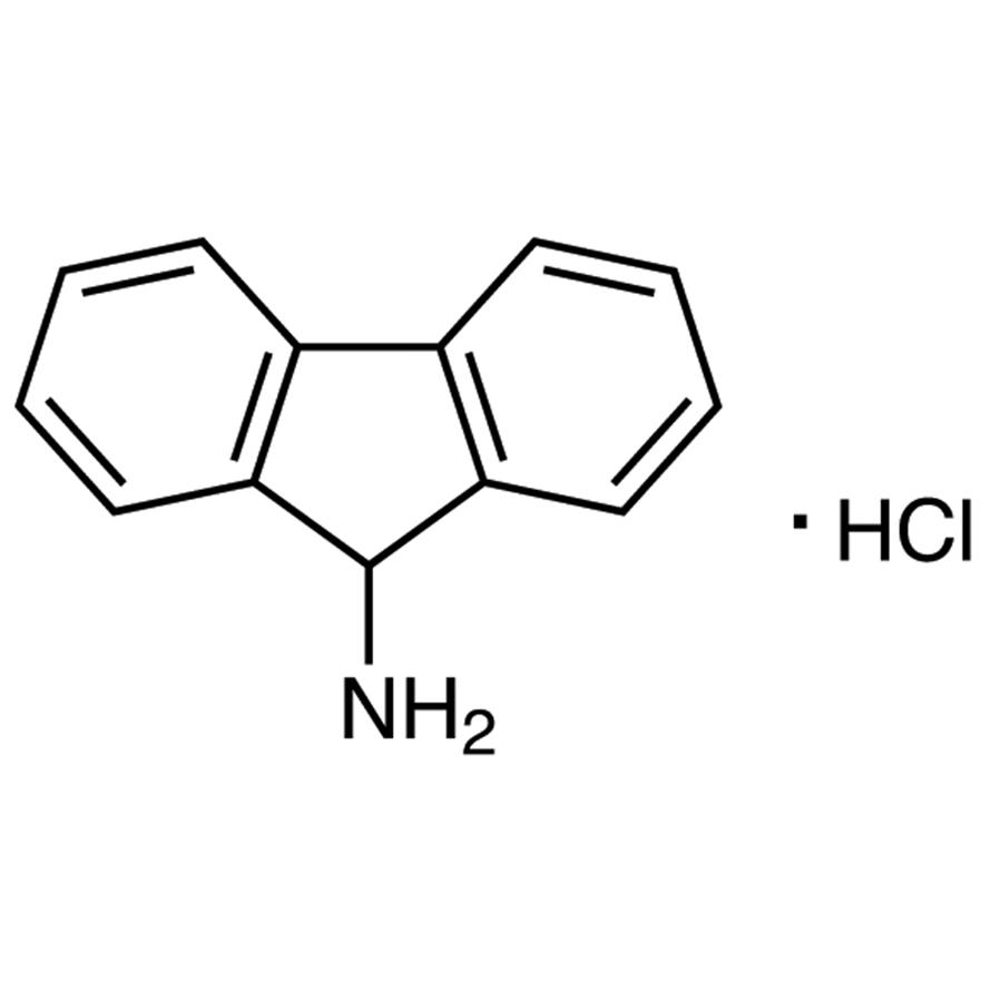 9-Aminofluorene Hydrochloride