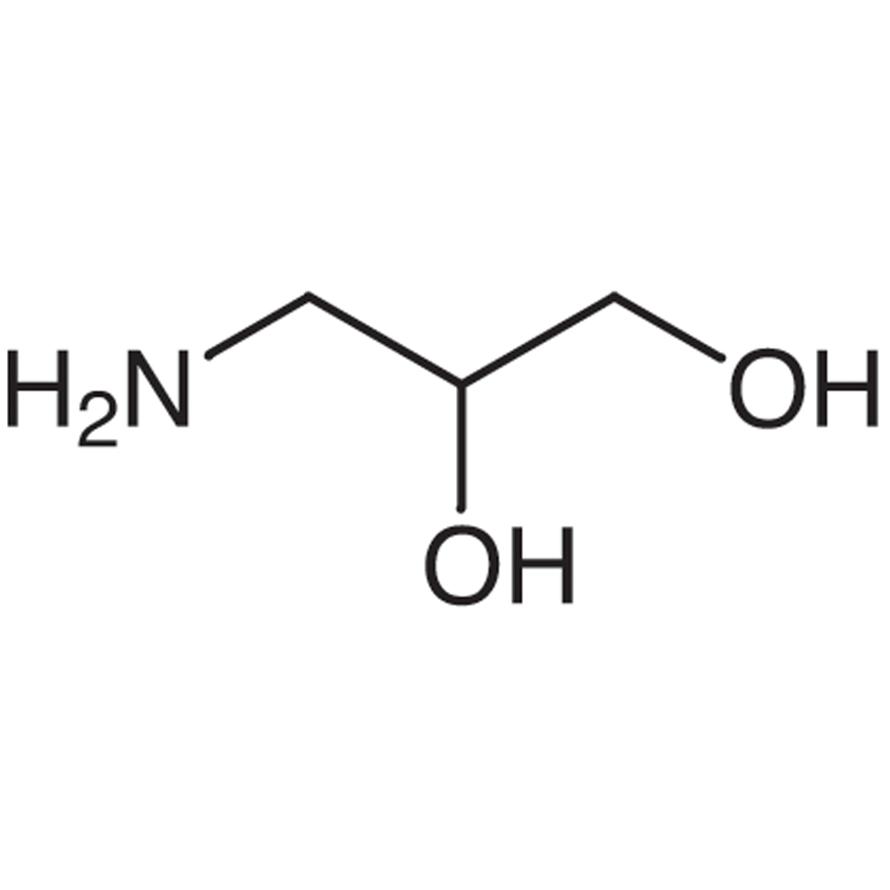 3-Amino-1,2-propanediol