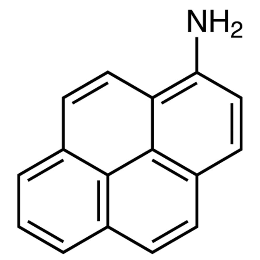 1-Aminopyrene