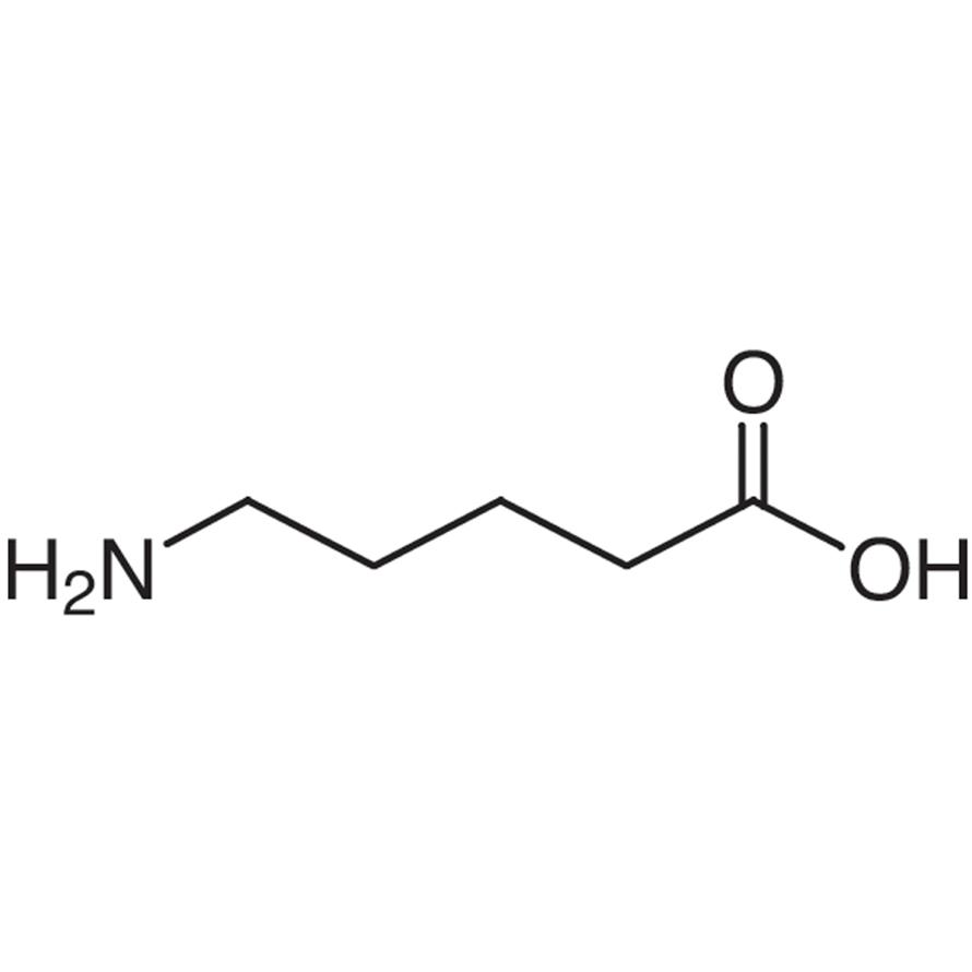 5-Aminovaleric Acid