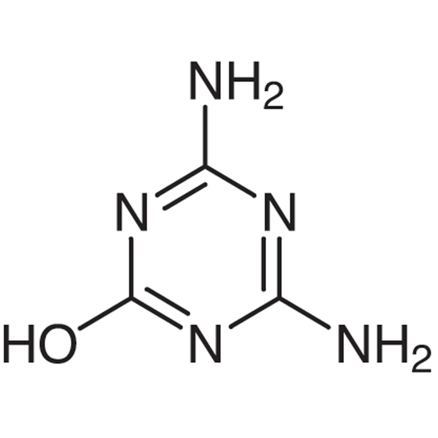 Ammeline
