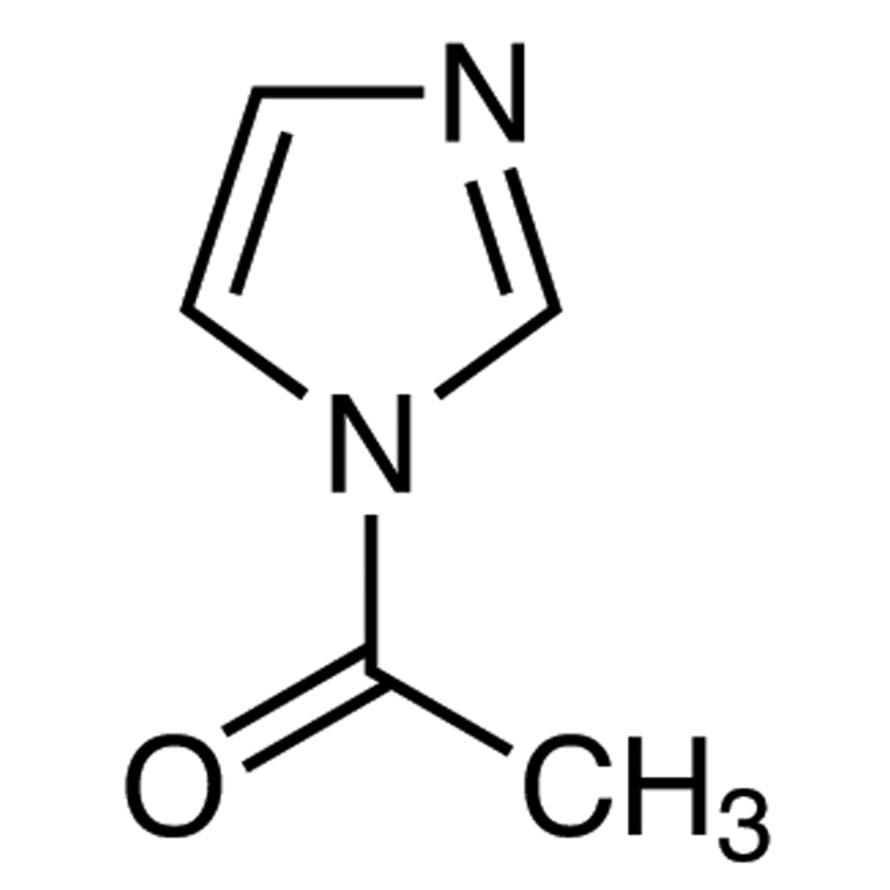 N-Acetylimidazole