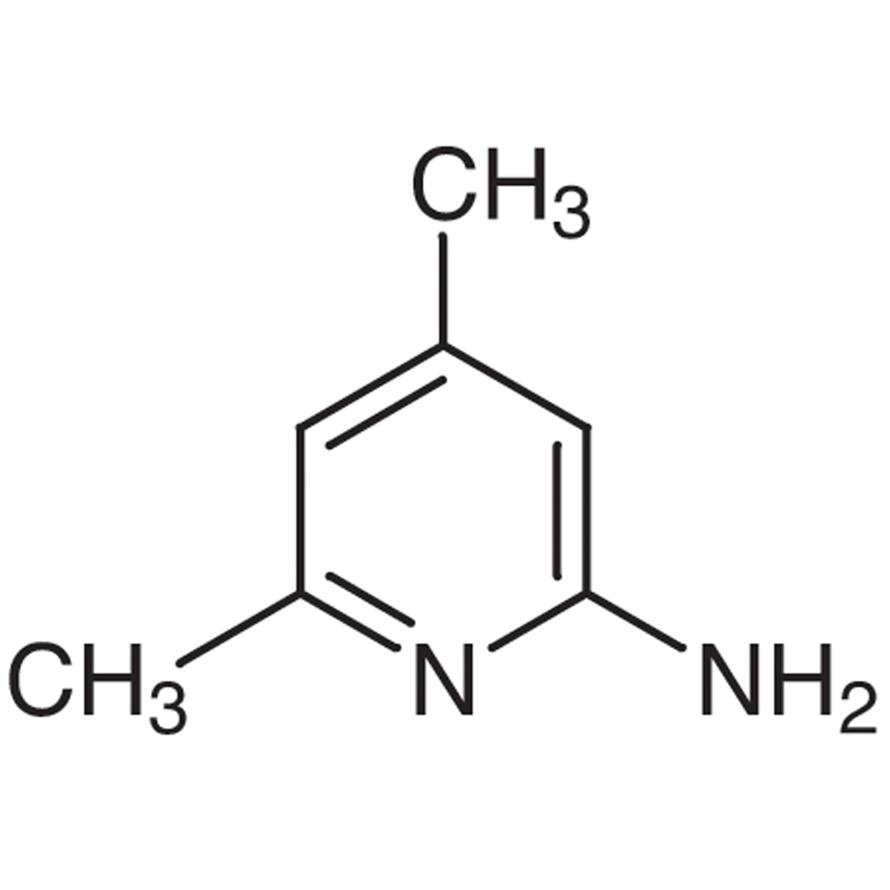 6-Amino-2,4-lutidine