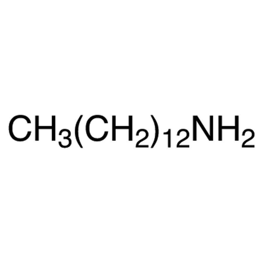 1-Aminotridecane