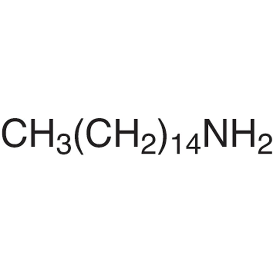 1-Aminopentadecane