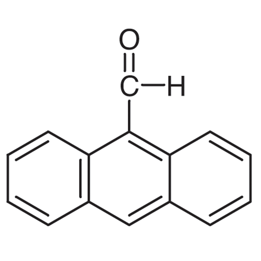 9-Anthracenecarboxaldehyde