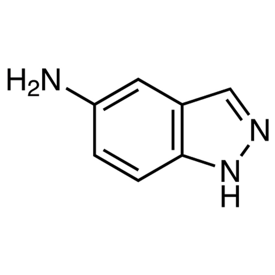 5-Aminoindazole