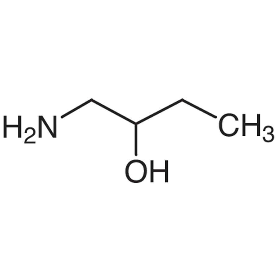 1-Amino-2-butanol