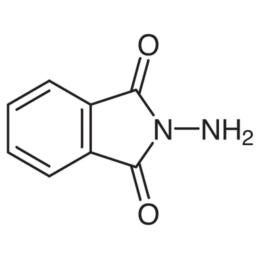 N-Aminophthalimide