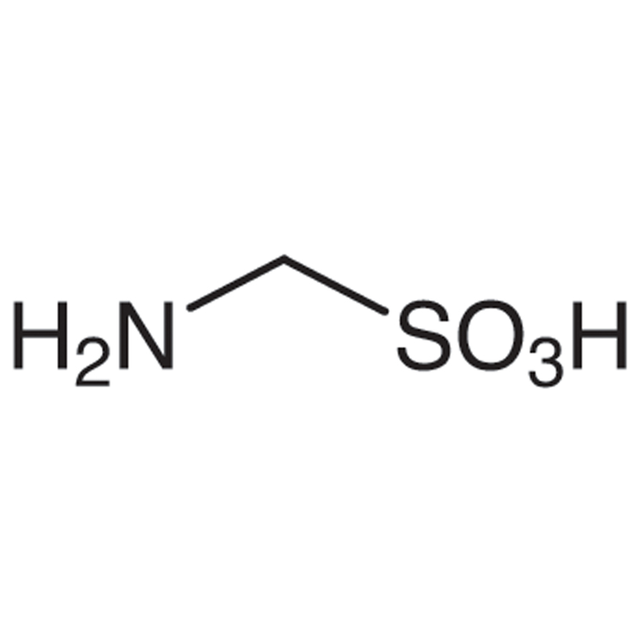 Aminomethanesulfonic Acid