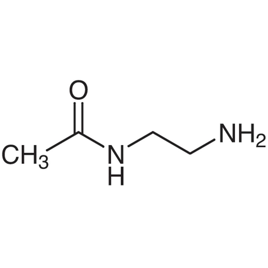 N-Acetylethylenediamine