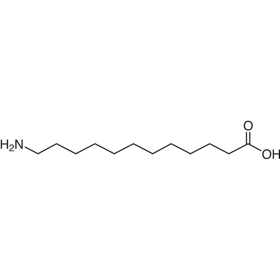 12-Aminolauric Acid