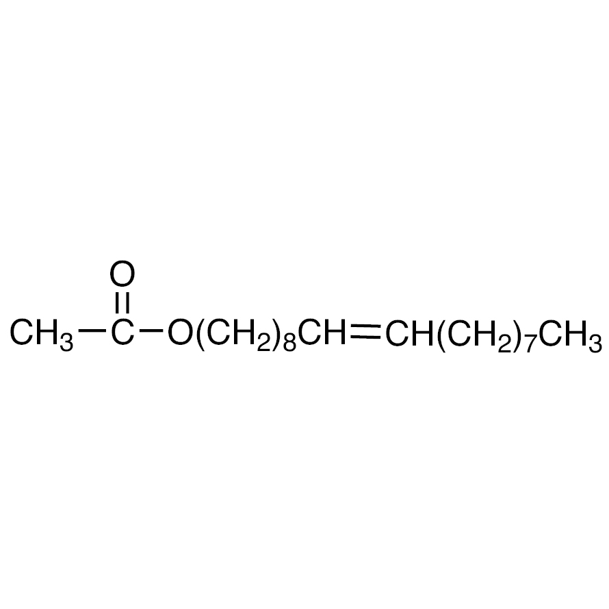 Oleyl Acetate