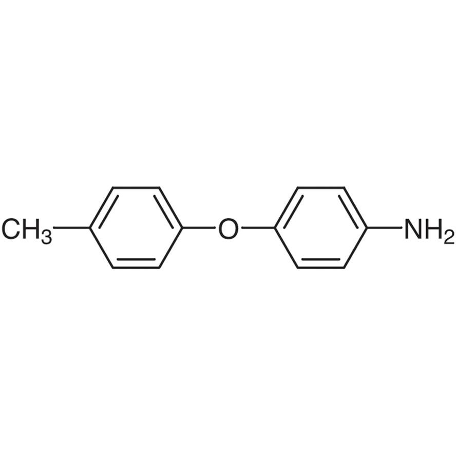 4-Amino-4'-methyldiphenyl Ether