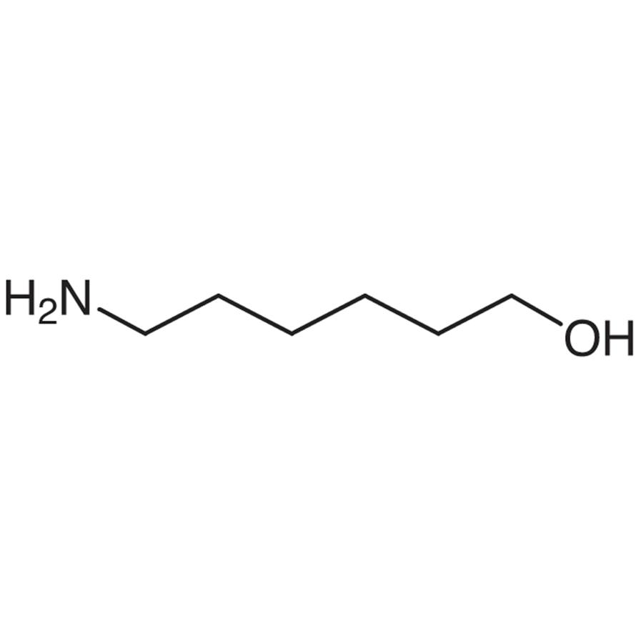 6-Amino-1-hexanol