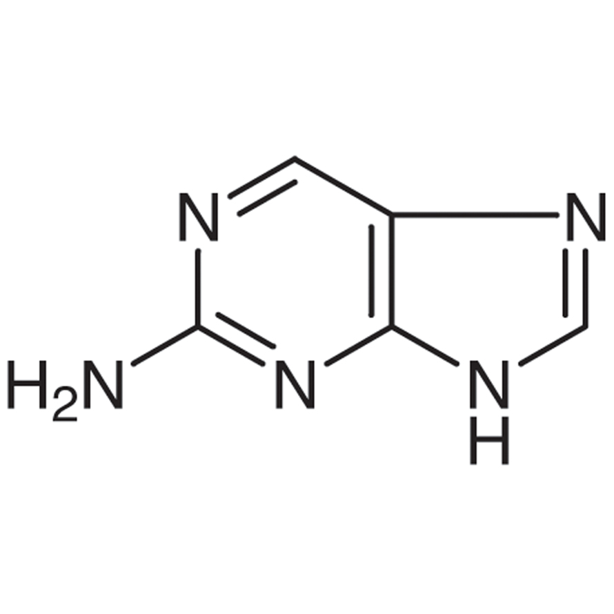 2-Aminopurine