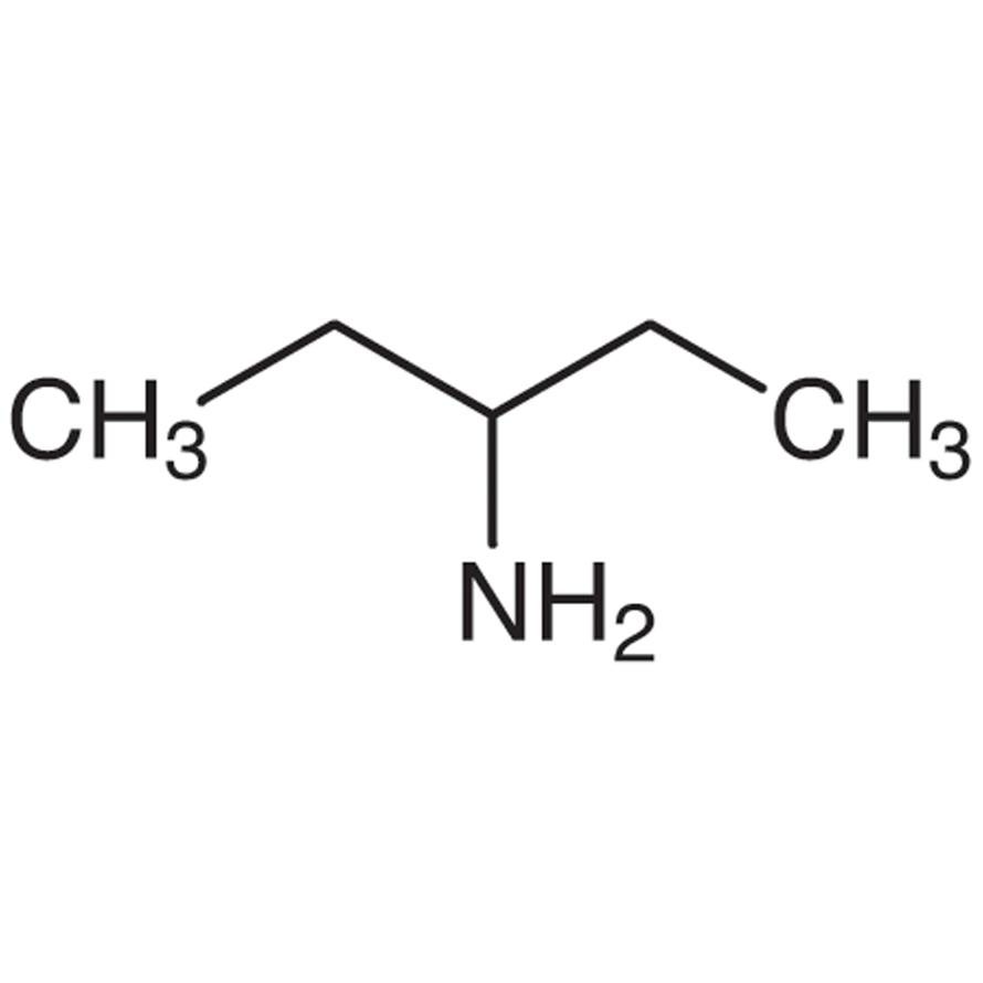 3-Aminopentane