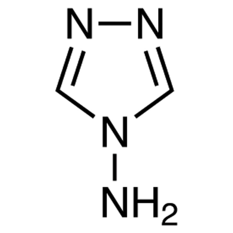 4-Amino-1,2,4-triazole